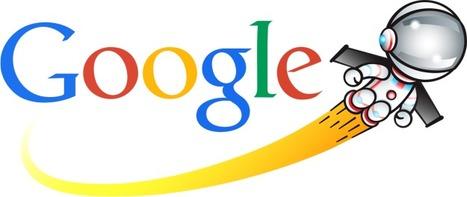 Google maakt TeleStory & Toontastic gratis voor iedereen | Technologie in het onderwijs | Scoop.it