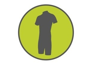 Alimay Sports | Bike Parts and Cycling Accessories in the UK - Categories - Clothing - Alimay Sports - Cycling Clothing from Alimay Sports | Bicycle Clothing and Accessories | Scoop.it