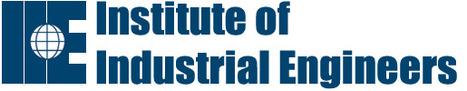 (EN) - Dictionary of Industrial Engineering Terminology | iienet2.org | Glossarissimo! | Scoop.it