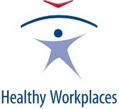 Être bien sur les lieux de travail quel que soit l'âge | Emploi et formation selon l'UE | Scoop.it