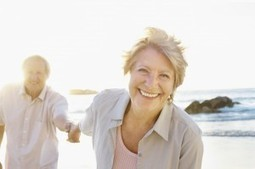The Influence of Baby Boomers on Travel and Hospitality   Destination marketers   Scoop.it