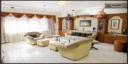 Comfort Serviced Apartments: The perfect choice for your corporate stay in Mumbai | Travel | Scoop.it