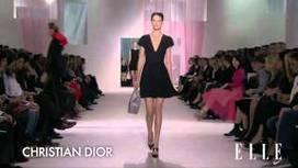 pasarela de christian dior - YouTube | Fashion Women and Men | Scoop.it