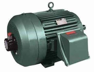 Global and China AC Motor Industry 2014 Market Research Report - QY Research | HuidianResearch | Scoop.it