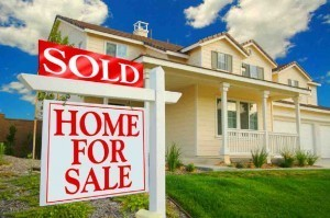 Home Sales in Chicago Post Double Digit Increases | Real Estate Plus+ Daily News | Scoop.it