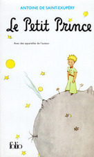 French literature: Le Petit Prince - Learn French at About | nihilisme | Scoop.it
