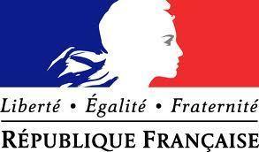 Résultats des élections législatives 2012 : EURE (27) - 4ème circonscription | Dans la CASE & Alentours | Scoop.it