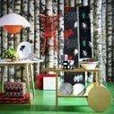 Ikea lance sa première collection capsule Trendig 2013 | Opés | Scoop.it
