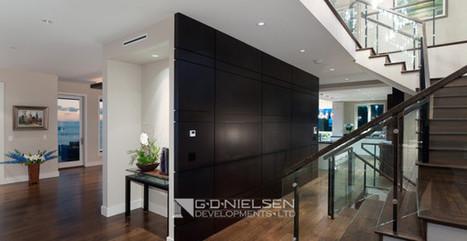 Vancouver Luxury Homes | Home Builders | Scoop.it