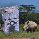 Satellite-Connected Raspberry PI Camera thats Helping Save Endangered Animals | Arduino, Netduino, Rasperry Pi! | Scoop.it