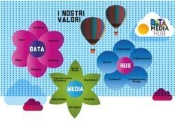 Nasce DataMedia Hub, uno spazio di aggregazione dei dati sui media italiani   LSDI   Entrepreneurial Journalism   Scoop.it