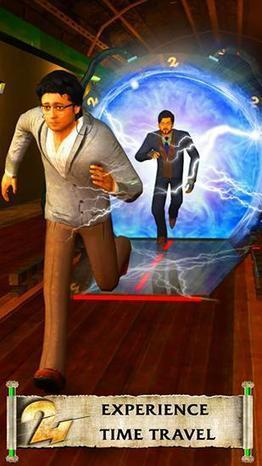 24 Athreya Run apk game download [*updated*] | 24 athreya run | Student Loan - Documents Required By Banks | Scoop.it