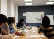 Portail Skoden pour la formation ouverte et à distance - 28 MOOC démarrent en octobre ! | Brèves E-Learning | Scoop.it