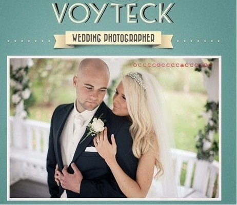 Capture Your Special Moments with Best Reportage Wedding Photographer   voyteck   Scoop.it