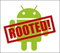 Android 4.3 marca o fim do Root? | Androidz et al | Scoop.it