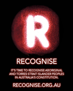 Reconciliation Australia Indigenous and non-Indigenous reconciliation for the wellbeing of the Australian nation | Humanities 1:History & Society | Scoop.it