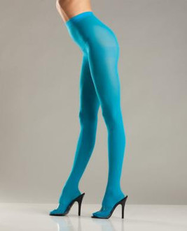 Show off Those Alluring Legs with the Best Hosiery | Beauty supply | Scoop.it