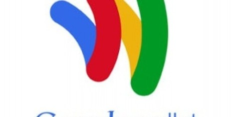 Google Wallet: Transfer money instantly with your G-mail | Geeks9.com | Technology | Scoop.it
