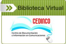 SAD: Semestres 2013-I | Bienvenidos a EDUVIR | Scoop.it