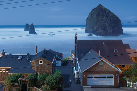 Tsunami Science - Pictures, More From National Geographic Magazine   Tsunamis   Scoop.it