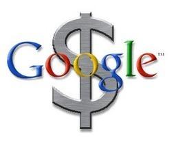 Google Adwords VS. Organic SEO – Part 1 | SEO and E-marketing | Scoop.it