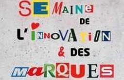Histoire de marques et stratégies de développement, le 5 mars | La lettre de Toulouse | Scoop.it