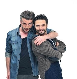 Ahmet Kural ve Murat Cemcir'in Son Filmi | Filmizlesenya | Scoop.it