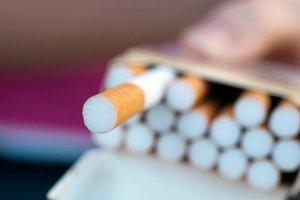 Tabac : l'UE veut durcir la législation | BPCO | Scoop.it