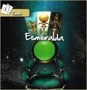 Le Tarot gratuit d'Esméralda | Tarot divinatoire | Scoop.it
