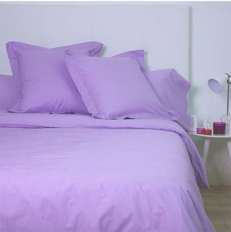 9 ideas para vestir la cama este invierno | Mil Ideas de Decoración | Decoración de interiores | Scoop.it