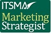 Takeaways from ITSMA's Marketing Leadership Forum | IT Services Marketing Association | The Marketing Technology Alert | Scoop.it