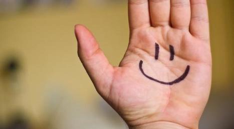 Mais comment les Israéliens font-ils pour être aussi heureux ? - Atlantico.fr | Le coaching, pourquoi pas ! | Scoop.it