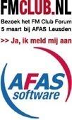 Sociale innovatie doorslaggevend voor succes Nederlandse topsectoren | ePortfolios | Scoop.it