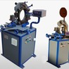 High Quality Automatic Coil Windiang Machines