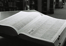 'Literally' Is Literally Old News | Metaglossia: The Translation World | Scoop.it