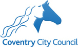 Pest control - Coventry City Council | Affordable Pest Control Union City | Scoop.it