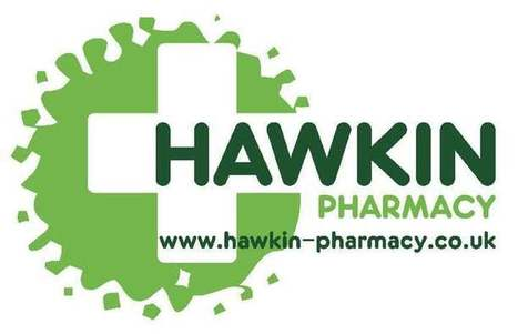 Hawkin Pharmacy | Passport Photos in Leeds | Scoop.it