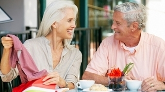 Older Adults and Drinking: What You Need to Know - Foods4BetterHealth   General Topics   Scoop.it