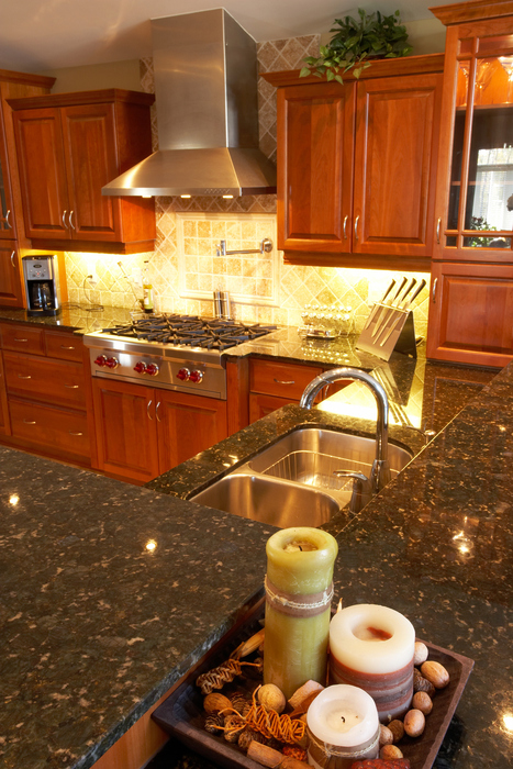 Measuring for New Kitchen Cabinets | Remodeling services | Scoop.it