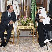 Les droits des femmes saoudiennes bafoués y compris dans la ... - Le Monde | Droits de l'Homme | Scoop.it