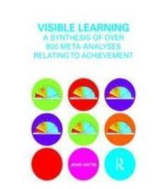 Influences on student learning by Professor John Hattie | Attention in education | Scoop.it