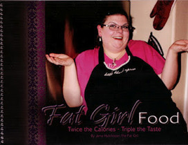 Cookistry: The perfect cookbook for Fat Tuesday | Food for Foodies | Scoop.it
