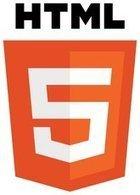 20 ans plus tard, le W3C publie le HTML5   Gloird   Scoop.it