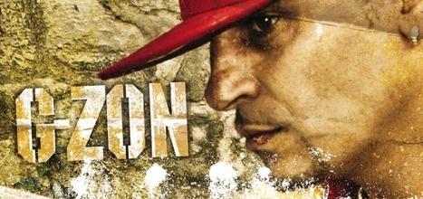 G-ZON | iHH™ | Interviews graffiti et Hip-Hop | Scoop.it