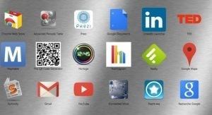 Apprendre en réseaux : nouvelles réalités, nouvelles compétences ... | Social Learning | Scoop.it