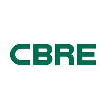 Le développement des centres commerciaux dans le monde en hausse à 41,9 millions de m² (CBRE)   Immobilier L'Information   Scoop.it