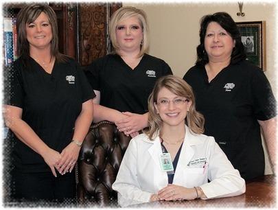Lacy Kessler Obstetrics and Gynecology Expert Of Obgyn Waco TX | Lacy Coker Kessler MD, PA | Scoop.it