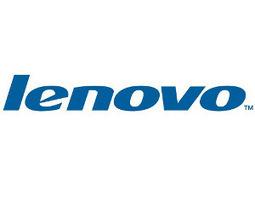Lenovo LI2821 Wide – kolejny monitor 4k za rozsądne pieniądze. | Karty graficzne | Scoop.it