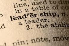 The Next Generation of Leaders: Building Leadership Capability that Creates Strategic Differentiation | Organisation Development | Scoop.it