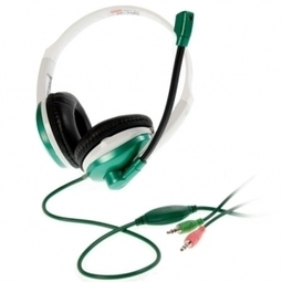 "Headphone  OV-L305MV | ราคาเคส PC,""สินค้าไอที"",ราคาเคสคอมพิวเตอร์,สินค้าไอที,ราคาปัจจุบัน,""เปรียบเทียบราคา"",ราคาส่ง ราคาถูก | Scoop.it"